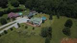 2252 Indian Hill Road - Photo 72