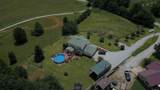 2252 Indian Hill Road - Photo 74