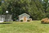 2252 Indian Hill Road - Photo 9