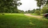 680 Grove Level Road - Photo 2