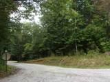 0 Mountain View Road - Photo 3