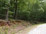 0 Mountain View Road - Photo 8