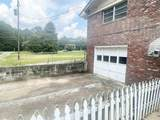 6885 Old National Highway - Photo 4