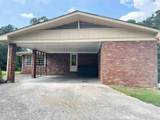 6885 Old National Highway - Photo 5