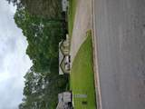 631 Woodknoll Court - Photo 1