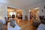 1021 Park Manor Terrace - Photo 16
