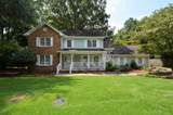 1021 Park Manor Terrace - Photo 2