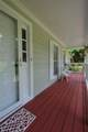 1021 Park Manor Terrace - Photo 4