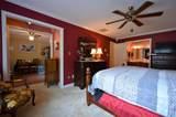 1021 Park Manor Terrace - Photo 42
