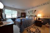 1021 Park Manor Terrace - Photo 48