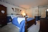 1021 Park Manor Terrace - Photo 49