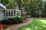1021 Park Manor Terrace - Photo 56