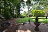 1021 Park Manor Terrace - Photo 57