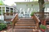 1021 Park Manor Terrace - Photo 58