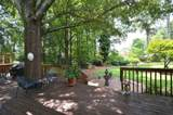 1021 Park Manor Terrace - Photo 59