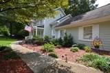 1021 Park Manor Terrace - Photo 6