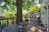 1021 Park Manor Terrace - Photo 60