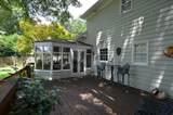 1021 Park Manor Terrace - Photo 61