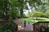 1021 Park Manor Terrace - Photo 62