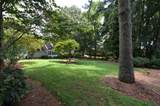 1021 Park Manor Terrace - Photo 65