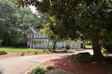 1021 Park Manor Terrace - Photo 7