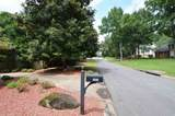 1021 Park Manor Terrace - Photo 8