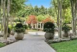 700 Park Regency Place - Photo 23