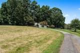 5358 Drew Road - Photo 42