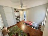 239 Young Drive - Photo 14