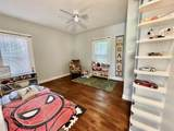 239 Young Drive - Photo 15