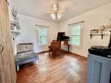 239 Young Drive - Photo 16