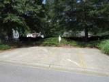 4410 Cypress Court - Photo 14