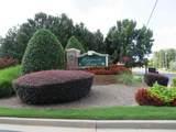 4410 Cypress Court - Photo 26