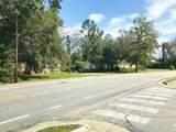 506 Miller Street - Photo 13