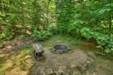 611 Wilderness Vw - Photo 22
