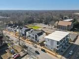 121 Mead Road - Photo 47