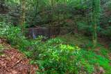 107 Weaver Creek Way - Photo 33