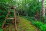 107 Weaver Creek Way - Photo 34