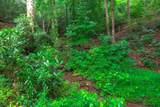 107 Weaver Creek Way - Photo 35