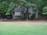 4860 Cedar Brook Drive - Photo 1