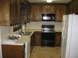 4860 Cedar Brook Drive - Photo 4