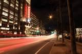 502 Boulevard Place - Photo 41