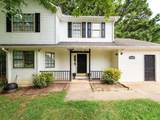 4969 Old Norcross Road - Photo 1