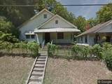 3547 Brookdale Avenue - Photo 1
