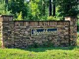 0 Brookhaven Drive - Photo 5