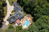 5583 Phillips Mill Road - Photo 83