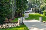1085 Ferncliff Road - Photo 1