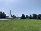 2882 Macon Road - Photo 8