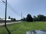 2882 Macon Road - Photo 9