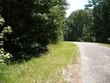 0 Ss River Ridge Trail - Photo 3